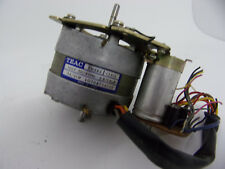 TEAC  EM282 Capstan motor used in A3340S and other models H18