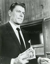 RONALD REAGAN DON SIEGEL THE KILLERS 1964 VINTAGE PHOTO ORIGINAL #3