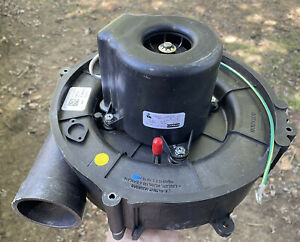 Fasco 70581735 Furnace Draft Inducer Blower Motor Assembly 1172823 J238-150