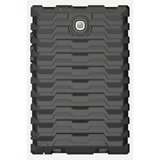 NEW Samsung Galaxy Note 8 - Shockdrop - Rugged Case - Black