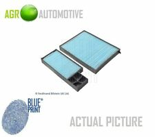 BLUE PRINT ENGINE CABIN / POLLEN FILTER OE REPLACEMENT ADG02540