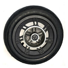 G30 Ninebot Tire Assembly Max Front