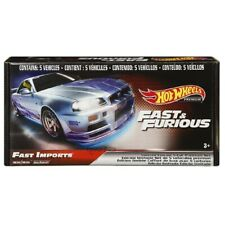 Hot Wheels Aston Martin DB10 (007 James Bond)