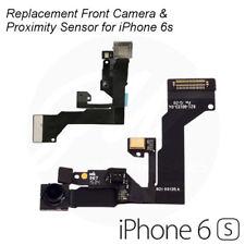 "Apple iPhone 6s 4.7"" OEM Front Camera Microphone Light Proximity Sensor Flex UK"