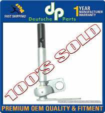Porsche 944 944S 944S2 951 TURBO FRONT SHORT SHIFT SHIFTER KIT 94442493100