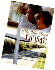The Way Back Home (DVD, 2009)