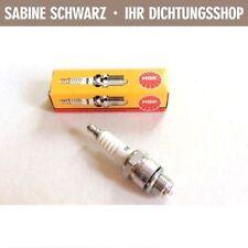 Bujía de encendido Spark Plug adecuado para honda motor Engine g150 k1 g150k1 g200 k1