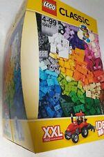 6x LEGO ® 50950 Arc Pierres Slope Curved 3x1 rouge foncé dark red NEUF