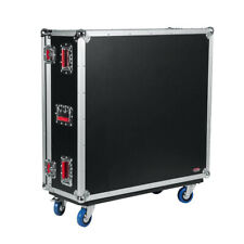 Gator G-Tour M32 G-Tour Mixer Series Road Case For Midas M32 Large Format Mixer