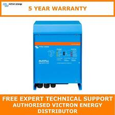 Victron Energy MultiPlus 24/3000/70-50 VE.Bus - PMP242301011