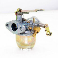 EZGO Golf Cart Marathon 2 Cycle 1989-1993 Carburetor Carb 23932-G1 V GCA08