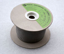 ELECTRO SHIELD FOR CABLES ZKW-MON-50/10 TAPE WIRE MESH 50MM ZKW-MON-50/10
