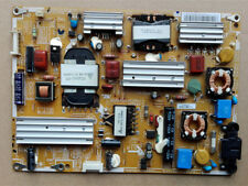 Powerboard or power supply BN44-00423A