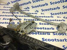 Saab 9-3 93 Techo Moldura De Plástico Tapicería unidad 2004 2010 12831561 Convertible