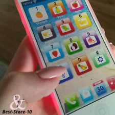 BABYBEE PHONE TOY & Free Shipping