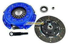 FX STAGE 2 HD CLUTCH KIT for 90-96 NISSAN 300ZX NON-TURBO 3.0L DOHC NISMO Z32