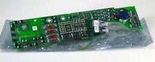 Power Integrations Model 1SP0635V2M0-FZ3600R12HP4 Single Channel IGBT Driver