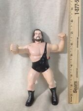 """WCW 7.5in.  """"The Giant"""" Vibrating Wrestling Action Figure The Big Show WWF WWE"""
