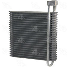 Four Seasons 54573 New Evaporator