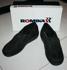 ROMIKA Schuhe mit Klettverschluss für Damen günstig kaufen