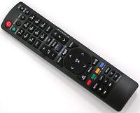 Ersatz Fernbedienung für LG AKB72915207 TV Remote Control