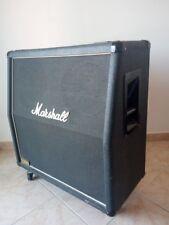 Marshall JCM 900 Amplificatore valvolare