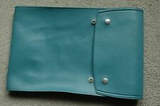 Tektronix Oscilloscope storage pouch Bag 4xx Series, Fit 465, 475, 466, 468