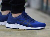 Asics Gel Lyte Runner H7W0N-4949 Men's Sneakers