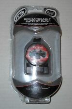 Intec Rechargeable Battery Pack For PS3 #G7770, BRAND NEW FACTORY SEALED