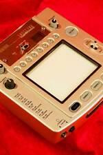 KORG KAOSS PAD KP-2 Dynamic Effects Processor, Controller and Sampler +MANUAL
