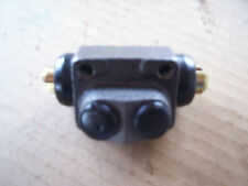 Chrysler/Hillman/Talbot Avenger replacement rear brake wheel cylinder