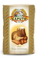 """Farina Caputo """"00″ Oro Lunga Lievitazione 25kg"""