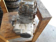 honda trx200 fourtrax trx200d complete running engine motor 1990 91 92 93 94 95