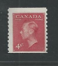 CANADA # 300 Mint KING GEORGE Vl (2336)
