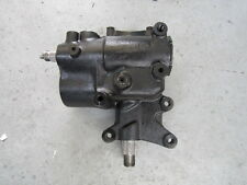 Ford Power Steering Box Falcon Fairlane XG Ute Panel Van Outright Buy.