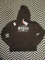 Kasey Kahne #9 Racing Fleece Hoodie CX97504 - Multiple Sizes Available: M & L
