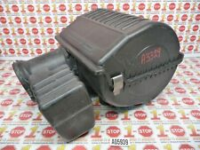96 97 98 99 CHEVROLET 1500 5.0L AIR CLEANER BOX ASSEMBLY FACTORY 19201265 OEM