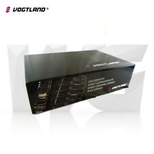 VOGTLAND Lowering Sport Springs for Vauxhall Opel Vectra C (2003-2008) Models