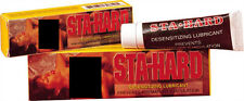 Stay Sta Hard Instant Erection Cock Cream 1.5oz - Male Delay Sex Enhancer