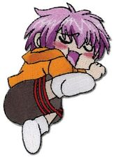 Gravitation: Shuichi Sleeping Patch Licensed by GE Animation Free Shipping 7187