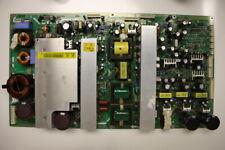 "Samsung 42"" PPM42S3QS/XAA 0001 BN96-01217A Plasma Power Supply Board Unit"