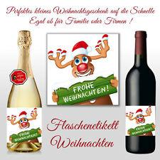 Sektflaschen Flaschenetikett f D50 Bierflaschen für Geburtstag mit Foto