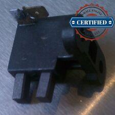 BlackMax Homelite Husky Powerstroke Generator Carbon Brush Holder Assembly