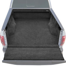Husky Liners Ultrafiber Truck Bed Liner For Chevy 2007-2018 Silverado 1500