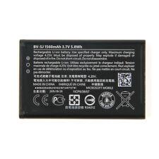 Battery BV-5J For Nokia Lumia 435 RM1069 RM1070 RM1071 Lumia 532 BV5J 1560mAh