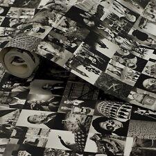 Life History Mini Photos Moment Wallpaper Movie Stars World Scenes W10MLIFE01