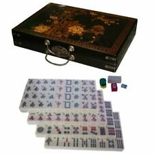 Art Vintage Board & Traditional Games