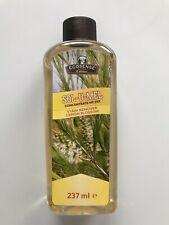 Melaleuca Ecosense Sol-U-Mel Lemon Blossom Concentrate Stain Remover 237ml New