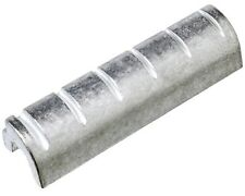 Grover Perfect Nut Slide/Steel Adapter for Acoustic & Electric Guitar GP1103