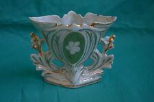 Vase de mariée en porcelaine